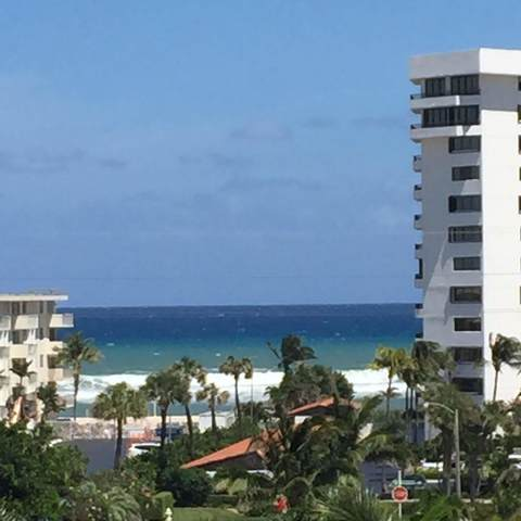 500 S Lyra Circle, Juno Beach, FL 33408 (#RX-10600824) :: Signature International Real Estate