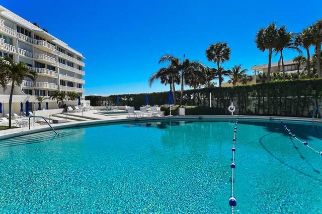 100 Sunrise Avenue #625, Palm Beach, FL 33480 (#RX-10602787) :: Ryan Jennings Group