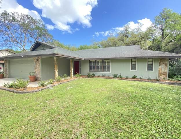 3228 Memory Lane, Fort Pierce, FL 34981 (#RX-10603185) :: Ryan Jennings Group