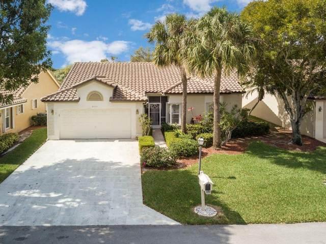 8400 Winter Springs Lane, Lake Worth, FL 33467 (#RX-10603632) :: Ryan Jennings Group