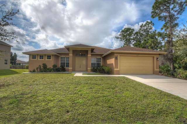 1268 SW Patricia Avenue, Port Saint Lucie, FL 34953 (#RX-10604101) :: The Reynolds Team/ONE Sotheby's International Realty