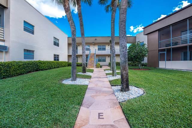 229 Piedmont E, Delray Beach, FL 33484 (#RX-10604723) :: Treasure Property Group