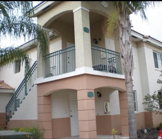 3800 N Jog Road #201, West Palm Beach, FL 33411 (#RX-10604758) :: Ryan Jennings Group
