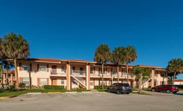 9929 Three Lakes Circle, Boca Raton, FL 33428 (#RX-10605125) :: Ryan Jennings Group