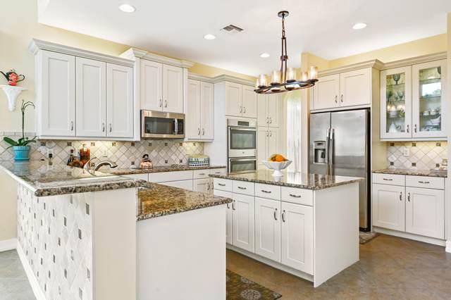 7774 Arbor Crest Way, Palm Beach Gardens, FL 33412 (#RX-10605254) :: Ryan Jennings Group