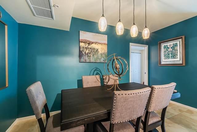403 S Sapodilla Avenue #408, West Palm Beach, FL 33401 (#RX-10606312) :: Ryan Jennings Group