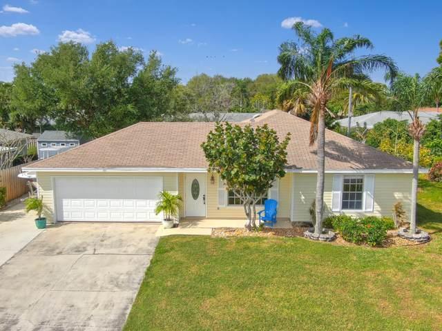 1506 Kingsley Road, Jupiter, FL 33469 (#RX-10606432) :: Ryan Jennings Group