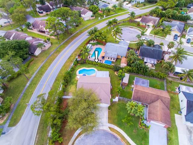 104 Brookstone Court, Jupiter, FL 33458 (#RX-10606912) :: Ryan Jennings Group