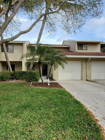 1604 SW Crossings Circle, Palm City, FL 34990 (#RX-10607150) :: Ryan Jennings Group