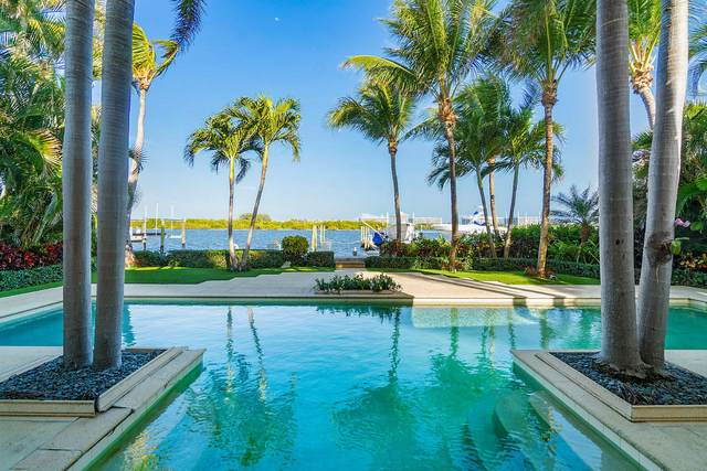 8008 Flagler Court, West Palm Beach, FL 33405 (#RX-10607198) :: Posh Properties