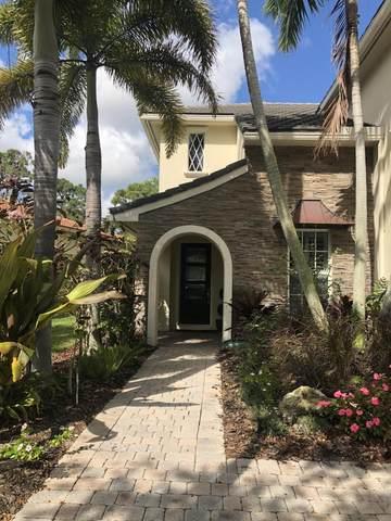 1073 Vintner Boulevard, Palm Beach Gardens, FL 33410 (#RX-10607427) :: Ryan Jennings Group
