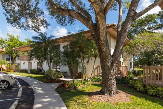 449 Brackenwood Lane N, Palm Beach Gardens, FL 33418 (#RX-10607457) :: Ryan Jennings Group