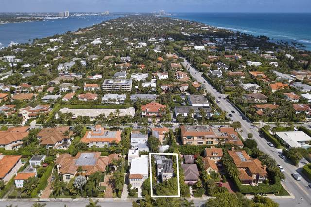 219 Seminole Avenue, Palm Beach, FL 33480 (#RX-10608088) :: Ryan Jennings Group