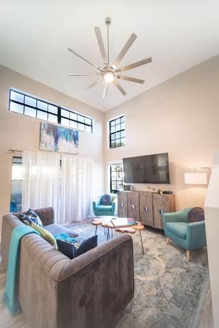 384 Prestwick Circle #4, Palm Beach Gardens, FL 33418 (#RX-10608208) :: Ryan Jennings Group