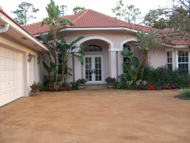 7000 NW 70th Street, Parkland, FL 33067 (MLS #RX-10608647) :: Berkshire Hathaway HomeServices EWM Realty