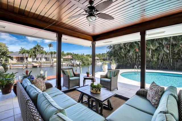 2365 Prosperity Bay Court, Palm Beach Gardens, FL 33410 (#RX-10608782) :: Ryan Jennings Group