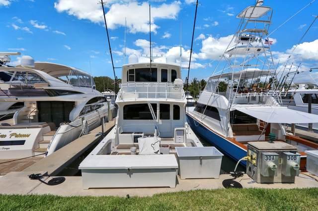 Palm Beach Gardens, FL 33410 :: Ryan Jennings Group