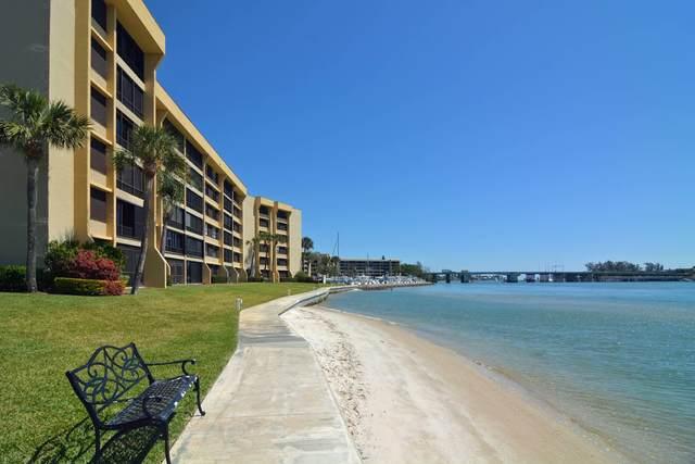 1542 Jupiter Cove Drive #103, Jupiter, FL 33469 (#RX-10609456) :: Ryan Jennings Group