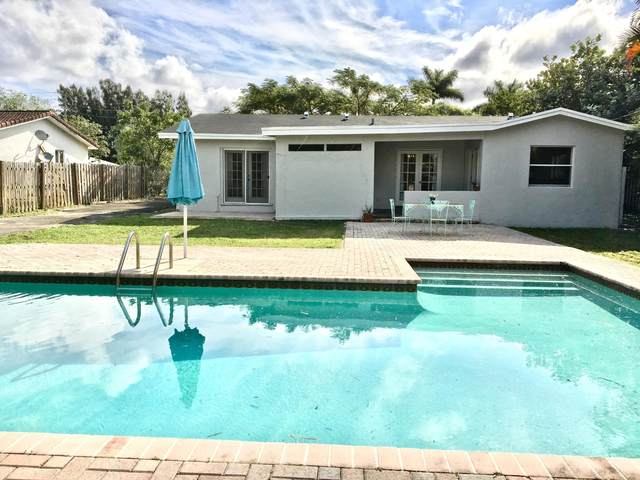 4051 NW 2nd Avenue, Boca Raton, FL 33431 (#RX-10610237) :: Ryan Jennings Group