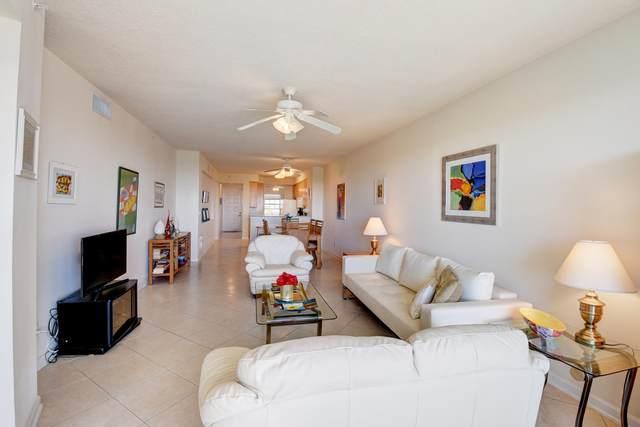 22701 Camino Del Mar #63, Boca Raton, FL 33433 (#RX-10610482) :: Ryan Jennings Group