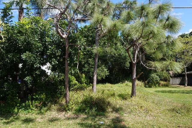 1220 Bevan Drive, Sebastian, FL 32958 (#RX-10610947) :: Ryan Jennings Group