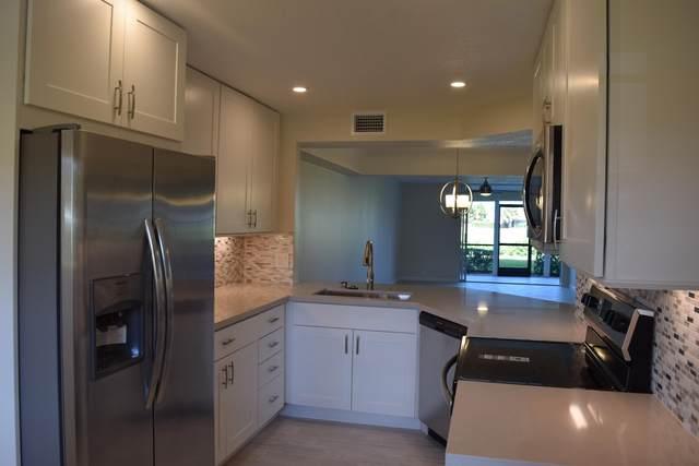 23305 Barwood Lane N #104, Boca Raton, FL 33428 (#RX-10611311) :: Posh Properties
