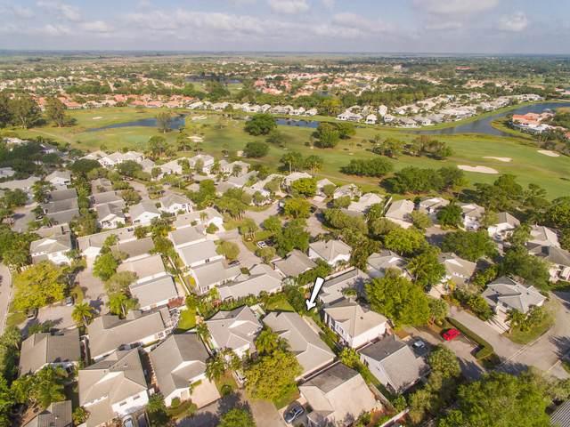 11 Commodore Place, Palm Beach Gardens, FL 33418 (#RX-10612208) :: Ryan Jennings Group