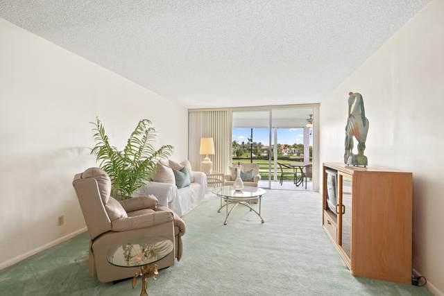 23099 Barwood Lane #202, Boca Raton, FL 33428 (#RX-10612276) :: Posh Properties