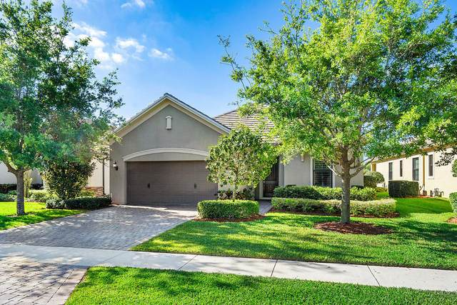 10394 Prato Street, Wellington, FL 33414 (#RX-10612872) :: Ryan Jennings Group