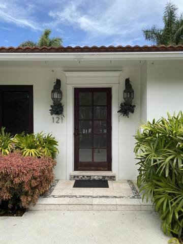 121 Bunker Ranch Road, West Palm Beach, FL 33405 (#RX-10612920) :: The Reynolds Team/ONE Sotheby's International Realty