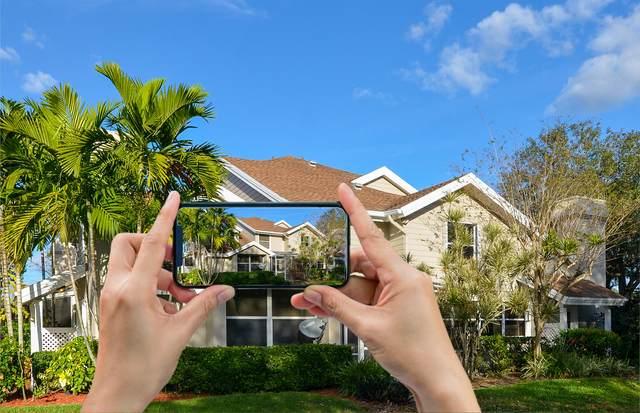 3662 SW Sunset Trace Circle, Palm City, FL 34990 (#RX-10613243) :: Ryan Jennings Group