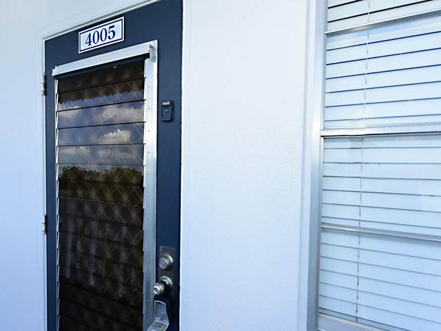 4005 Newport G, Deerfield Beach, FL 33442 (#RX-10614513) :: The Reynolds Team/ONE Sotheby's International Realty