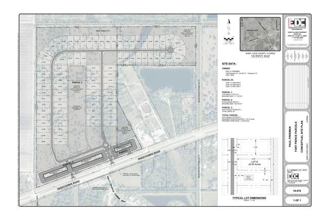 11000 Okeechobee Road, Fort Pierce, FL 34945 (MLS #RX-10617471) :: Berkshire Hathaway HomeServices EWM Realty