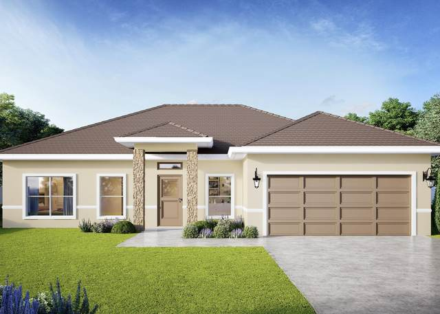 1786 SW Cashmere Boulevard, Port Saint Lucie, FL 34983 (#RX-10617917) :: The Reynolds Team/ONE Sotheby's International Realty