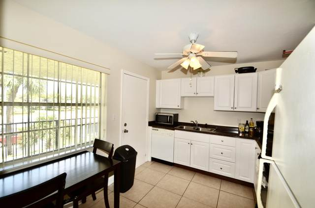 8900 W Sample Road #204, Coral Springs, FL 33065 (#RX-10618470) :: Ryan Jennings Group