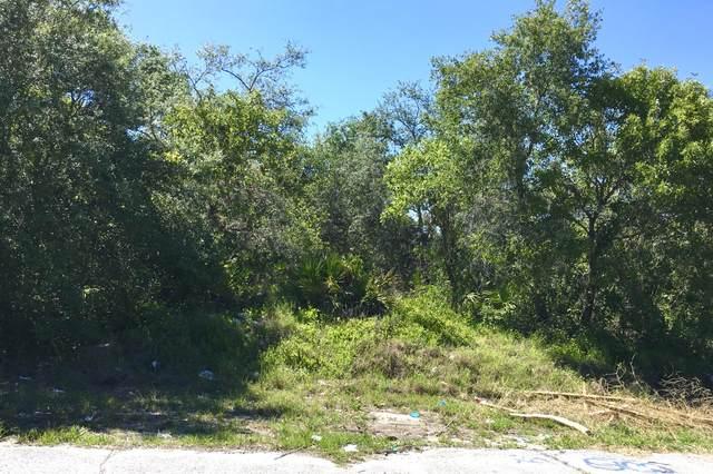 419 St Johns Lane, Poinciana, FL 34759 (MLS #RX-10619146) :: Berkshire Hathaway HomeServices EWM Realty