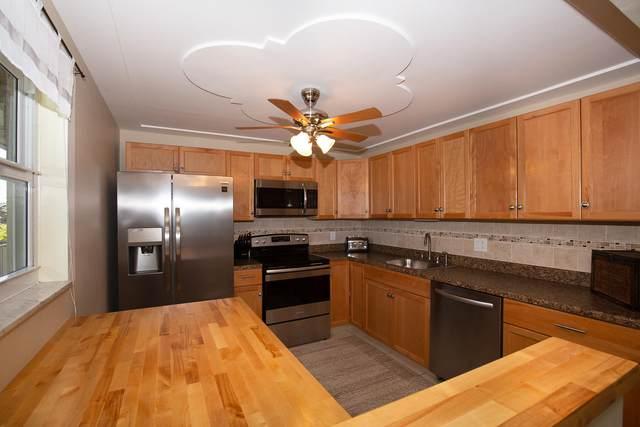 330 NE 26th Avenue #3140, Boynton Beach, FL 33435 (#RX-10619340) :: Ryan Jennings Group