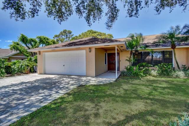 4123 Ardisia Path, Boynton Beach, FL 33436 (#RX-10620428) :: Ryan Jennings Group