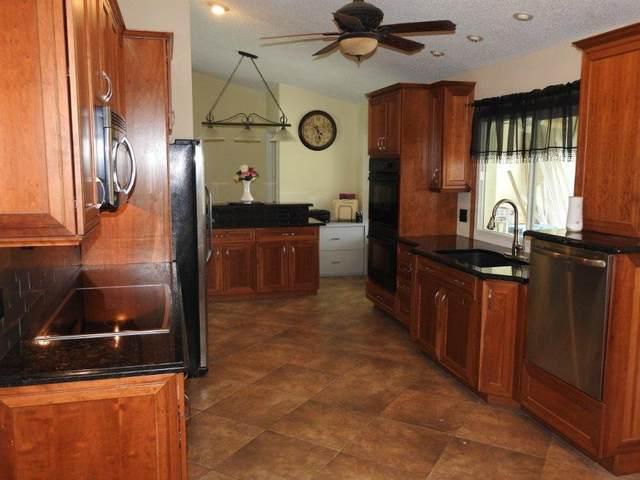 1470 SE Portillo Road, Port Saint Lucie, FL 34952 (#RX-10621012) :: Ryan Jennings Group