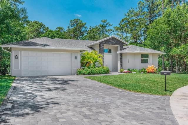 2741 Oak Alley Drive, Fort Pierce, FL 34981 (#RX-10621905) :: Ryan Jennings Group