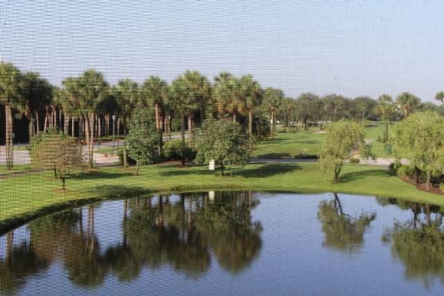 19399 Sabal Lake Drive, Boca Raton, FL 33434 (#RX-10624227) :: Ryan Jennings Group