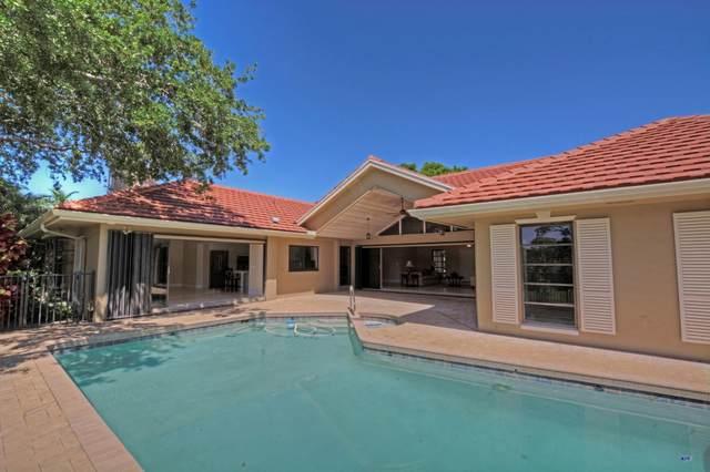 5290 SE Burning Tree Circle, Stuart, FL 34997 (MLS #RX-10624620) :: Berkshire Hathaway HomeServices EWM Realty