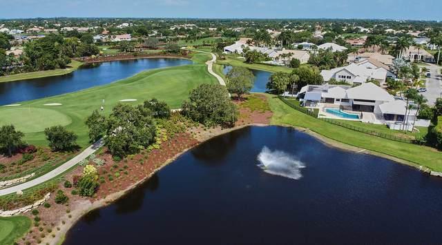 17207 Shaddock Lane, Boca Raton, FL 33487 (#RX-10625503) :: Posh Properties