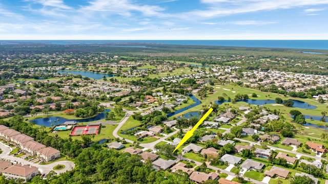 7854 SE Lexington Avenue, Hobe Sound, FL 33455 (MLS #RX-10625775) :: Castelli Real Estate Services