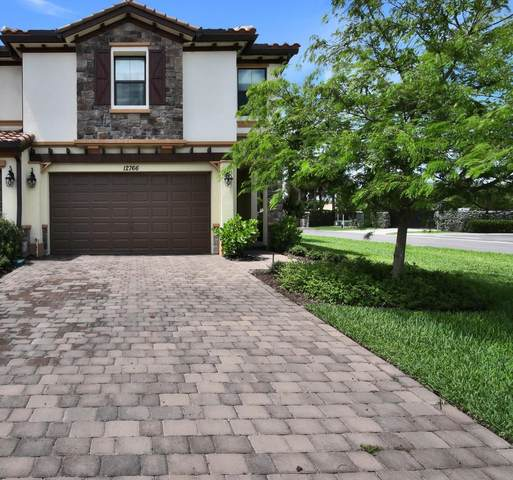12766 Anthorne Lane, Boynton Beach, FL 33436 (#RX-10626080) :: The Reynolds Team/ONE Sotheby's International Realty