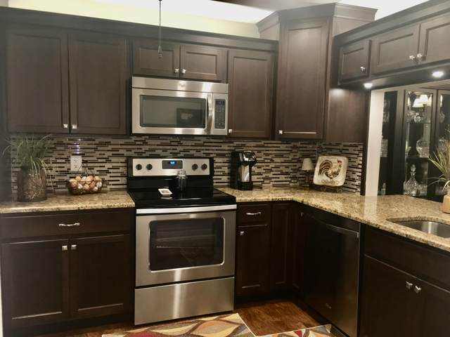 939 Savannas Point Drive E, Fort Pierce, FL 34982 (#RX-10627806) :: Posh Properties