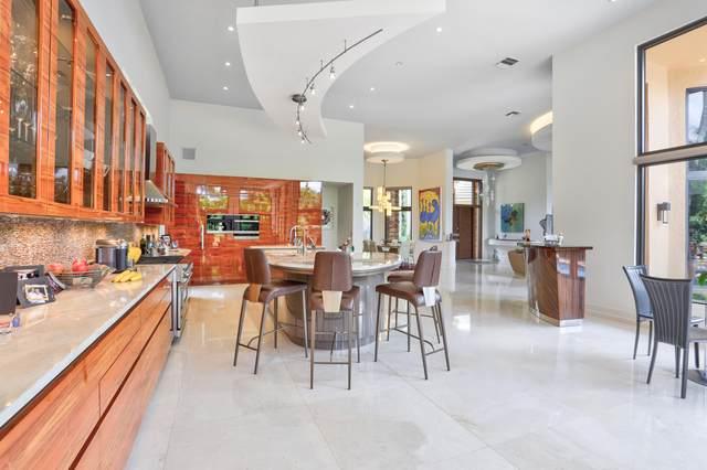17938 Lake Estates Drive, Boca Raton, FL 33496 (#RX-10627989) :: Ryan Jennings Group
