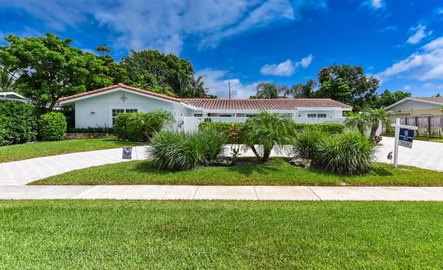 425 Marlin Road, North Palm Beach, FL 33408 (#RX-10628186) :: Ryan Jennings Group