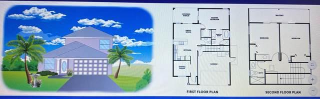 3162 SE Clayton Street, Stuart, FL 34997 (MLS #RX-10629422) :: Laurie Finkelstein Reader Team