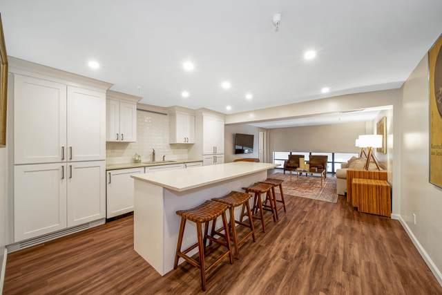 235 Sunrise Avenue Mz B&C, Palm Beach, FL 33480 (MLS #RX-10631067) :: Berkshire Hathaway HomeServices EWM Realty